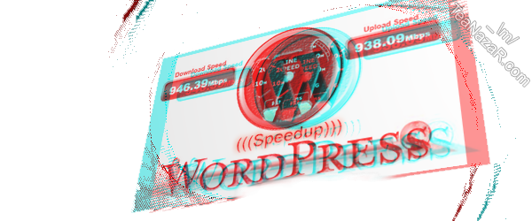 Speedup WordPress (Nginx's Gzip_static + Minify + W3 Total Cache)